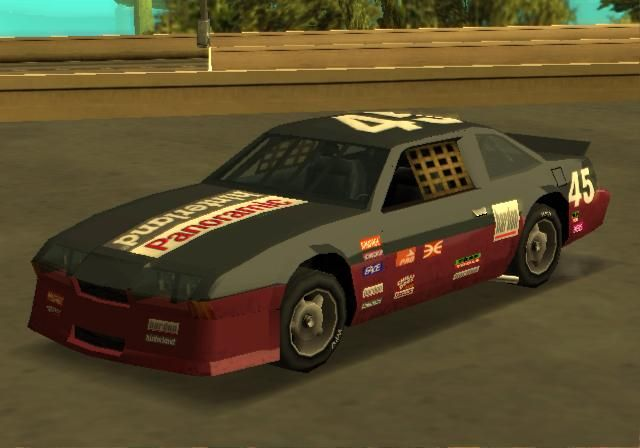 File:HotringRacer-GTASA-PS2.jpg