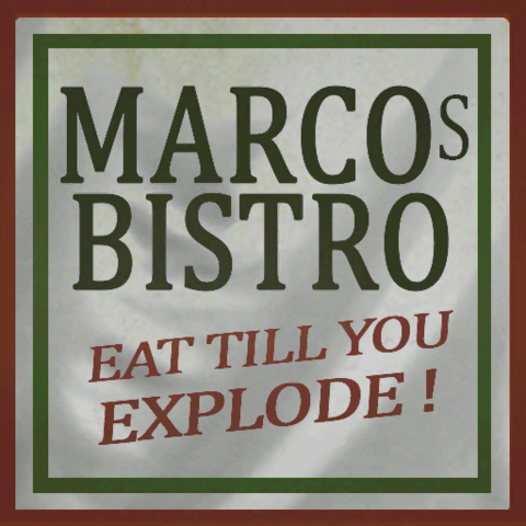 File:Marco'sBistro-GTAIII-Logo.png