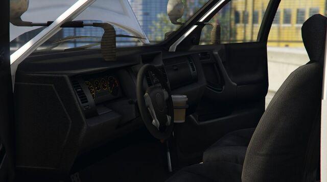 File:ParkRanger-GTAV-Inside.jpg