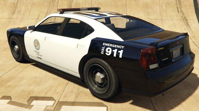 File:PoliceBuffalo-GTAV-RearQtr.jpg