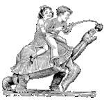 Tortoise-GTCW-logo