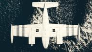 Cuban800-GTAV-Underside