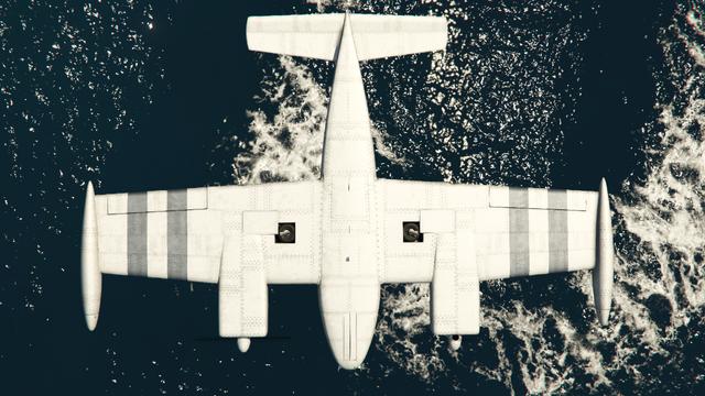 File:Cuban800-GTAV-Underside.png