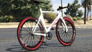 EndurexRaceBike-GTAV-rear