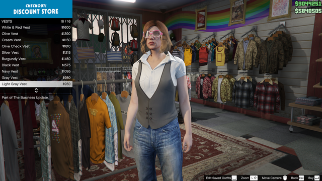 File:FreemodeFemale-Vests16-GTAO.png
