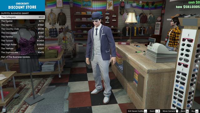File:FreemodeMale-BusinessSmartOutfits1-GTAO.png