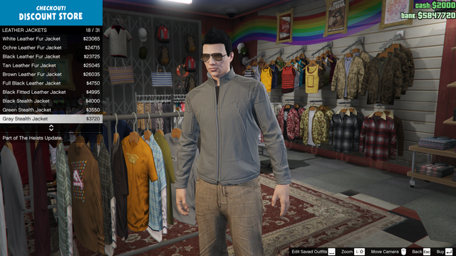 File:FreemodeMale-LeatherJackets17-GTAO.png