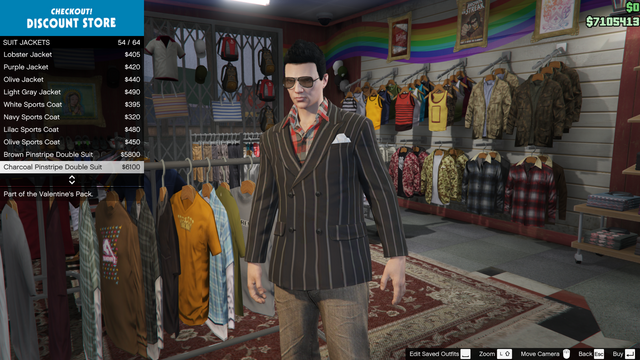 File:FreemodeMale-SuitJackets49-GTAO.png