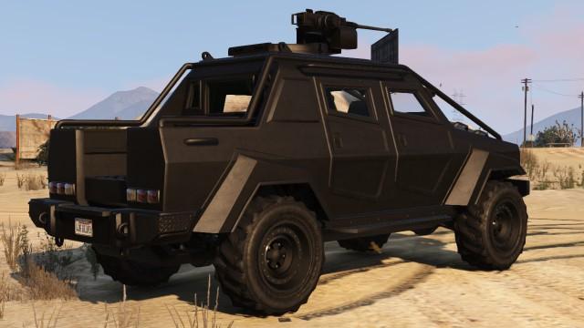 File:InsurgentPickUp-GTAO-Rear.png