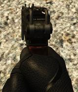 MiniSMG-GTAV-FPS