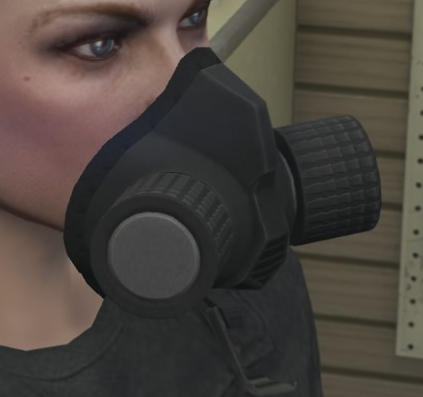 File:Rebreather GTAO.png