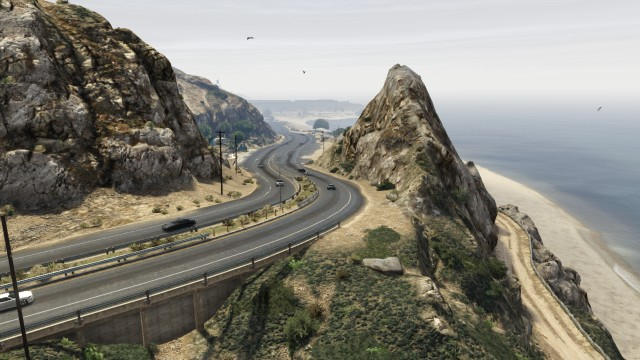 File:Route1-GTAV-RockFormation.jpg