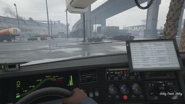 File:Utility Truck Large GTAVe Interior.jpg