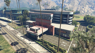 VinewoodCasino-GTAV