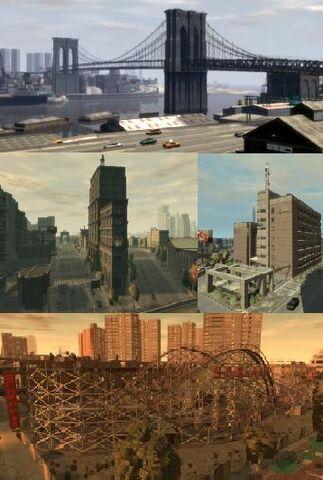 File:Broker-GTAIV-montage.jpg