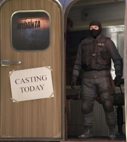 File:Director Mode Actors GTAVpc Emergency M NOOSE.png
