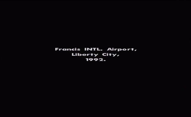 File:Francis INTL. Airport, Liberty City, 1992..jpg