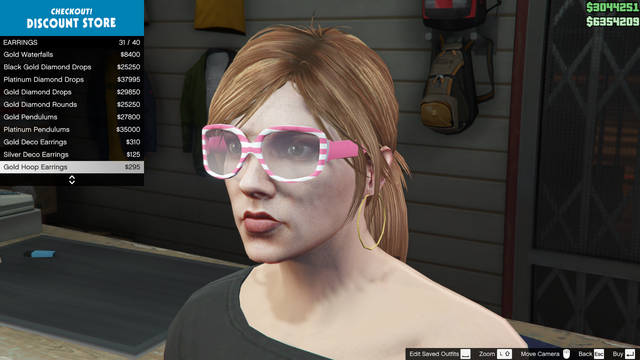 File:FreemodeFemale-Earrings30-GTAO.png