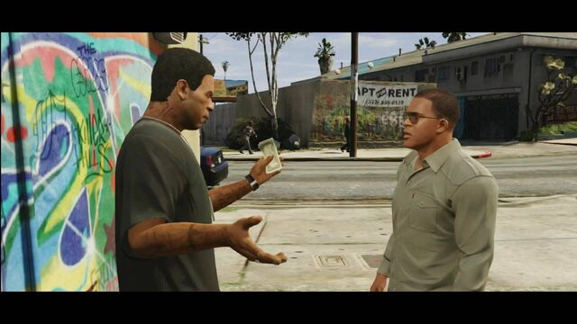 File:Gta-v-franklin-and-lamar.jpg