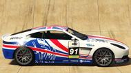Lynx-GTAO-Side