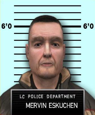 File:Most wanted crimical28 mervin eskuchen.jpg