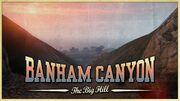 Neighborhood-banham-canyon