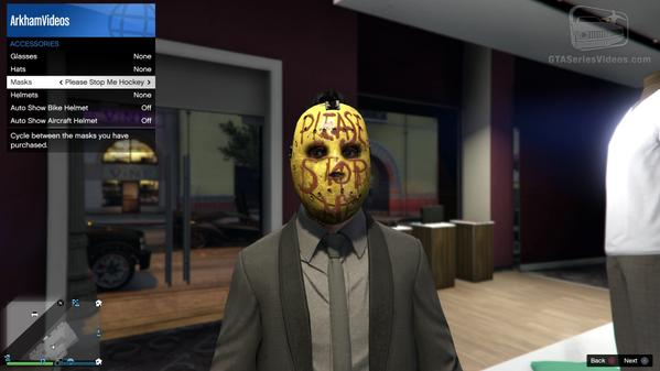 File:Please-Stop-Me-Mask-GTA Online.jpg