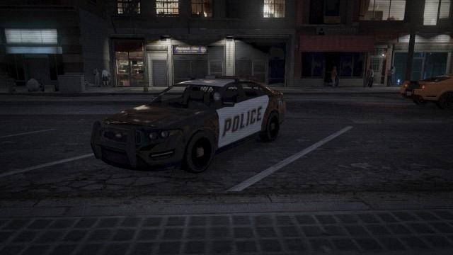 File:Police Intercepter.jpg