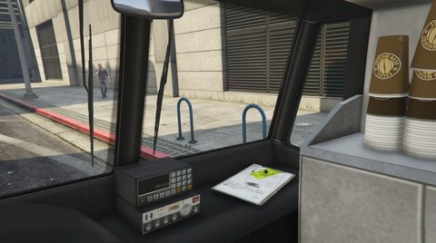 File:Taco Van Interior FPS GTA V.jpg