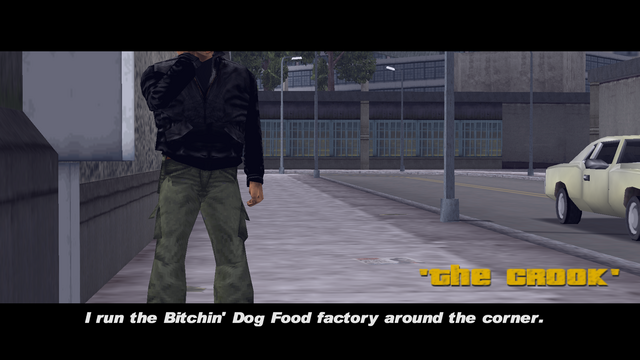 File:TheCrook-GTAIII.png