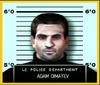 AdamDimayev-GTAIV