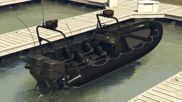 File:Dinghy4-GTAO-rear.png