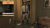 HighwayPatrolOutfitTrevor-GTAV