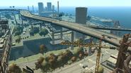 PlumbersSkyway-GTAIV-Industrial