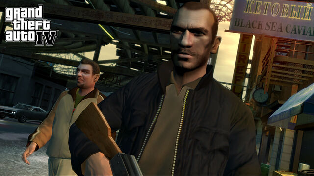 File:Screenshot-GTA4-Niko&Roman.jpg