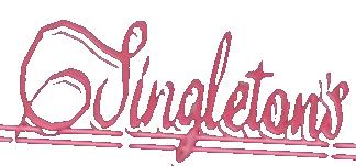 File:Singleton's-Logo-GTAV.png