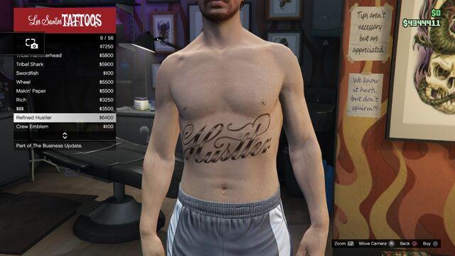 File:Tattoo GTAV Online Male Torso Refined Hustler.jpg