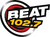 The Beat 102 7