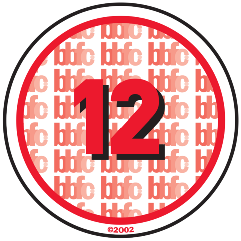 File:BBFC 12 Rating.png