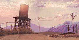 Blaine-County-Background