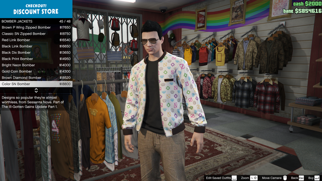 File:FreemodeMale-BomberJackets44-GTAO.png