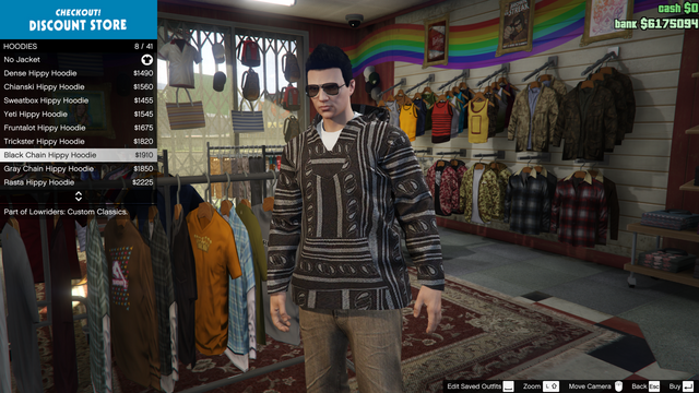 File:FreemodeMale-Hoodies35-GTAO.png