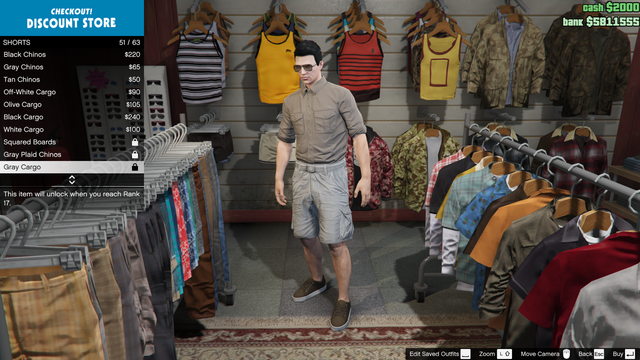 File:FreemodeMale-Shorts51-GTAO.png