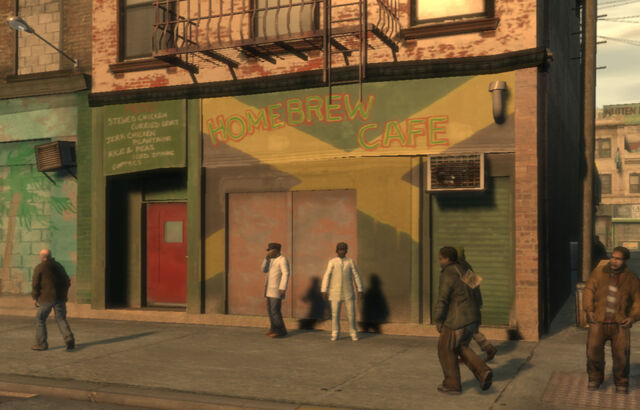 File:HomebrewCafe-GTA4-exterior.jpg