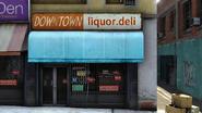 LiquorDeli-GTAV-PillboxHill