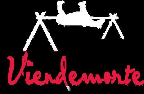 File:Viendermorte-GTAV-Logo.png