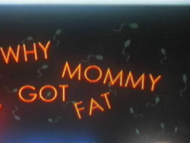 File:WhyMommyGotFat-Website-GTAIV.jpg