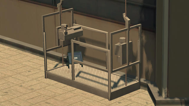 File:WindowCleaningPlatform-GTAIV.png