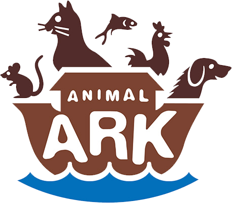 File:AnimalArkLogo.png