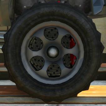 File:Cairngorm-offroad-wheels-gtav.png
